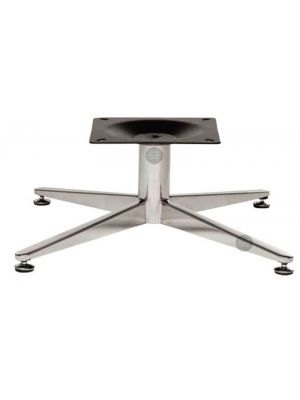 Rom Chair Swivel Base